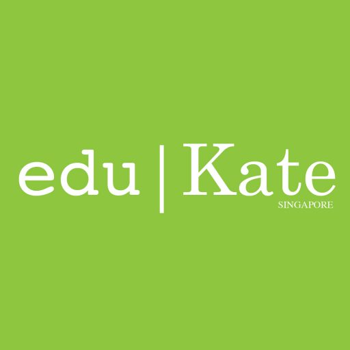 eduKate Yishun Tuition Centre, Yishun Tutor for Primary Mathematics. Prii 1 2 3 4 5 6 PSLE Maths Tuition Small Group Tutor