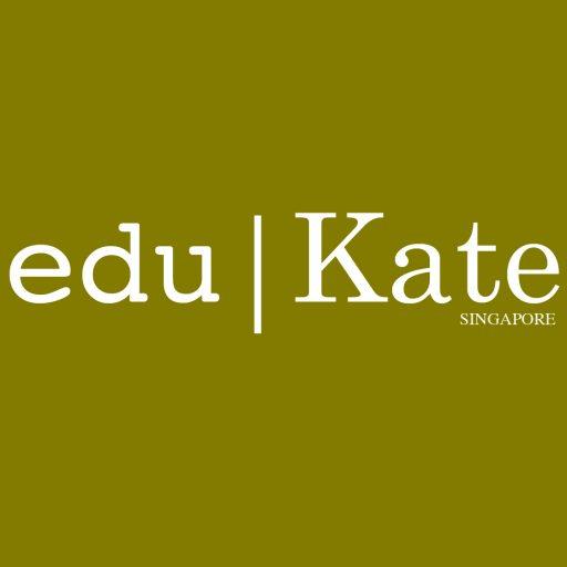 eduKate Yishun Tuition Centre, Yishun Tutor for Primary Mathematics. Prii 1 2 3 4 5 6 PSLE Maths Tuition Small Group Tutor