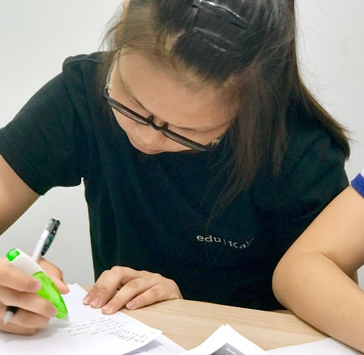 Singapore Punggol Tuition Centre Good Tutor for Small Group Pri Sec English Maths Science Qualified Tutors  Primary Secondary P1 p2 p3 p4 p5 p6 PSLE GCE O level