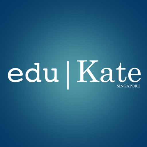 eduKate Yishun Tuition Centre for Primary Mathematics. Prii 1 2 3 4 5 6 PSLE Maths Tuition Small Group Tutor #singaporetuitioncentre #sgtutor #sg #edukatesg #followedukate #bestsingaporetuitioncentre Singapore Punggol Tuition Centre English Math Science Tutor Small Group Pri Sec Primary Secondary Add Math E Math Physics Science Classes Enrichment program Good Tuition Centre img_7860-Yishun Mathematics Tuition Secondary English Math Science Small Group Tutor Singapore Tuition Centre for English Math Science PSLE GCE O levels IP IB IGCSE Small Group Tuition cropped-edukatelogoblueenglishmathscience1.jpg