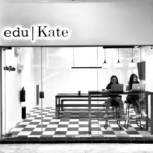 eduKate Yishun English Mathematics Science Tuition Primary and Secondary