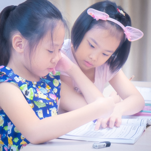 Singapore punggol Yishun Orchardl primary english tuition