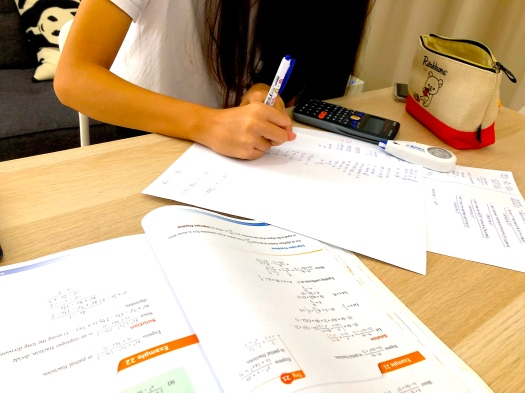 Yishun Tutor eduKate Yishun Tuition Centre for Primary Mathematics. Prii 1 2 3 4 5 6 PSLE Maths Tuition Small Group Tutor