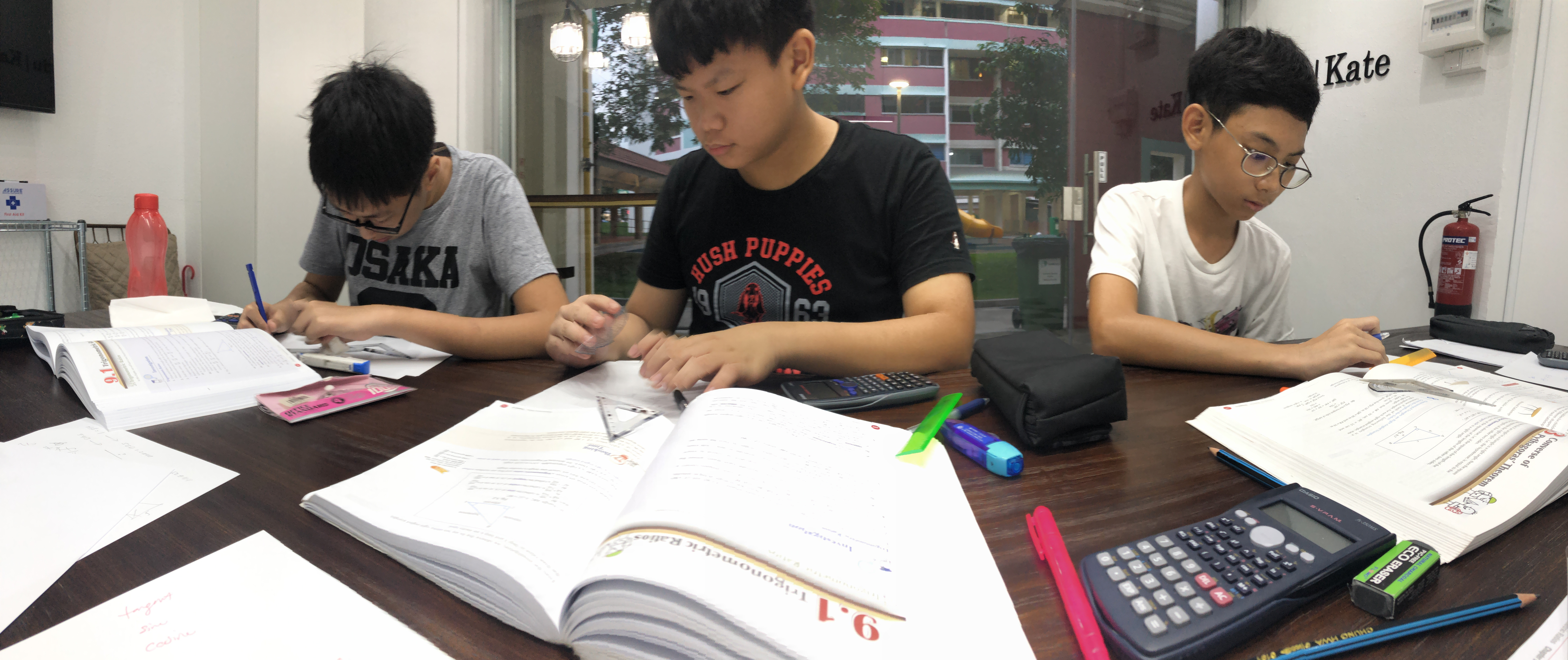 Yishun Primary Mathematics Tutor Small Group Tuition Centre for Secondary 1 Sec 1 Sec 2 Sec3 Sec4 Sec5 E Maths A Maths Additional Maths GCE O levels PSLE IGCSE eduKate Yishun Primary Maths Science PSLE English Pri 1 2 3 4 5 6